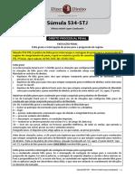 sc3bamula-534-stj