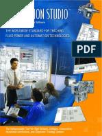 Automation Studio Educ