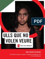 Save Ojos Valencia Val Web 0