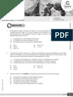 11-21 La republica liberal 2015.pdf