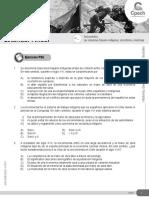 03-21 Las relaciones hispano indígenas_ sincretismo y mestizaje.pdf