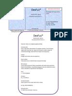 109475158-Kemasan-Dekstrosa-New.doc