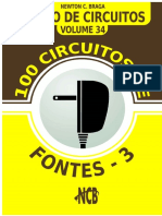 100 Circuitos de Fontes 1 - Banco de Circuitos - Vol 2.PDF