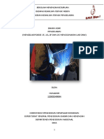 MATERI_PENGELASAN_POSISI_1F_1G_2F_2G_MEN(1).docx