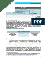 12.Anexo-2-Ateneo-N°-1-Primaria-Lengua-Primer-Ciclo-Secuencia-Tercer-grado.-
