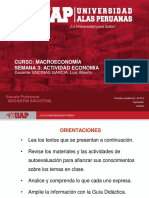 Semana 3 Macroeconomia 2018 2 (1)
