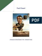 Paul Eluard-Poemas.pdf