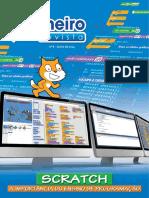 Pioneiro8_BAIXA.pdf