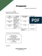 Presupuesto Sra. Sonia Lobos.docx