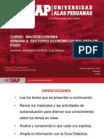 SEMANA 6-MACROECONOMIA- 2018-2.pdf
