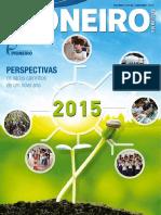 Revista Pioneiro 10 WEB