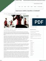 ¿Que ejercicio te ayuda a bajar de peso_ Aeróbico, Anaeróbico o Combinado_ _ Nutricion en la red.pdf