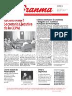 CANALLA La Verdadera Historia Del Che Nicolas Marquez