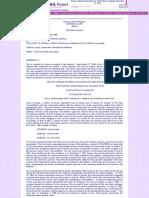 Filinvest v. CA G.R. No. 82508