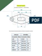 Solución Ejercicio Propuesto 01 Autocad Basico.docx