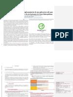 P2018-10-PDEIAWE-ACP V0.1 (1) (1)
