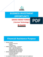 BUSINESS INVESTMENT.pdf