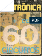 SE153.pdf