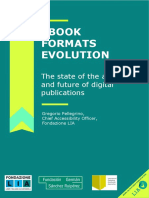 Ebook-formats-evolution.pdf