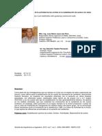 Dialnet-ConsideracionesAcercaDeLaActividadDeLasArcillasEnL-4728482