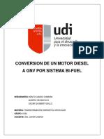 Ficha de Inscripcion Para Practica