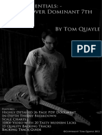 Soloing Over Dominant 7th Chords.pdf