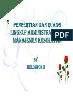 manajemen_slide_pengertian_dan_ruang_lingkup_administrasi_dan_manajemen_kesehatan.pdf