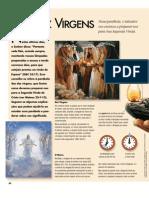 Parabola Das 10 Virgens