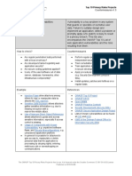 OWASP_Top_10_Privacy_Countermeasures_v1.0.pdf