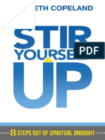 Stir Yourself Up Kenneth Copeland Ministries