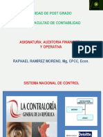 -auditoria-financiera.pdf