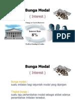 02-Bunga-Modal.pdf