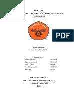 DOC-20180211-WA0012.docx