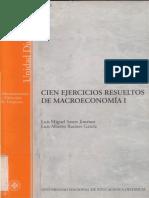 Cien-Ejercicios-Resueltos-de-MacroI.pdf