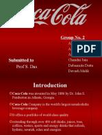 17740628-coke-ppt