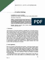 Zirconium Alloy Industry Applications