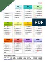 kalender-2019-querformat-jahresuebersicht-in-farbe.xlsx