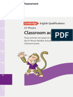 children-cambridge-english-a1-movers-classroom-activities.pdf