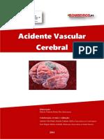 acidentevascularcerebral 16p