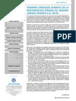 2dademayo.pdf