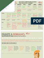 pasion.pdf