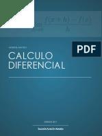 Alarcon Apuntes Mat021