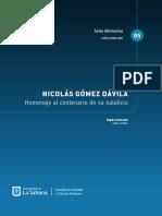05 Nicolás Gómez DávilaHomenaje DIGITAL AGOSTO 28 (1) 2.pdf