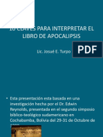 clase3apocalipsis-090819172643-phpapp01
