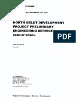 84508-9700-9B-010 - Basis of Design.pdf