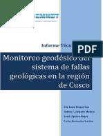 Monitoreo Geodésico_fallas_Cusco.pdf