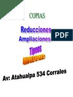 Copias.doc
