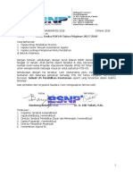 0094-Pengantar-Revisi-Kedua-POS-UN-Tahun-2018.pdf