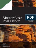 SR_Phil_Fisher_MC.pdf