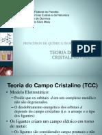 Teoria do Campo Cristalino.pptx